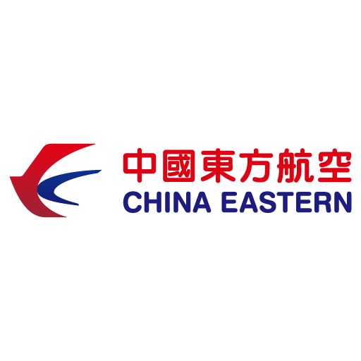China Southern Airlines Logo Vector PNG - 39464
