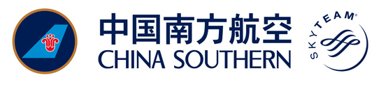 China Southern Airlines Logo Vector PNG - 39465