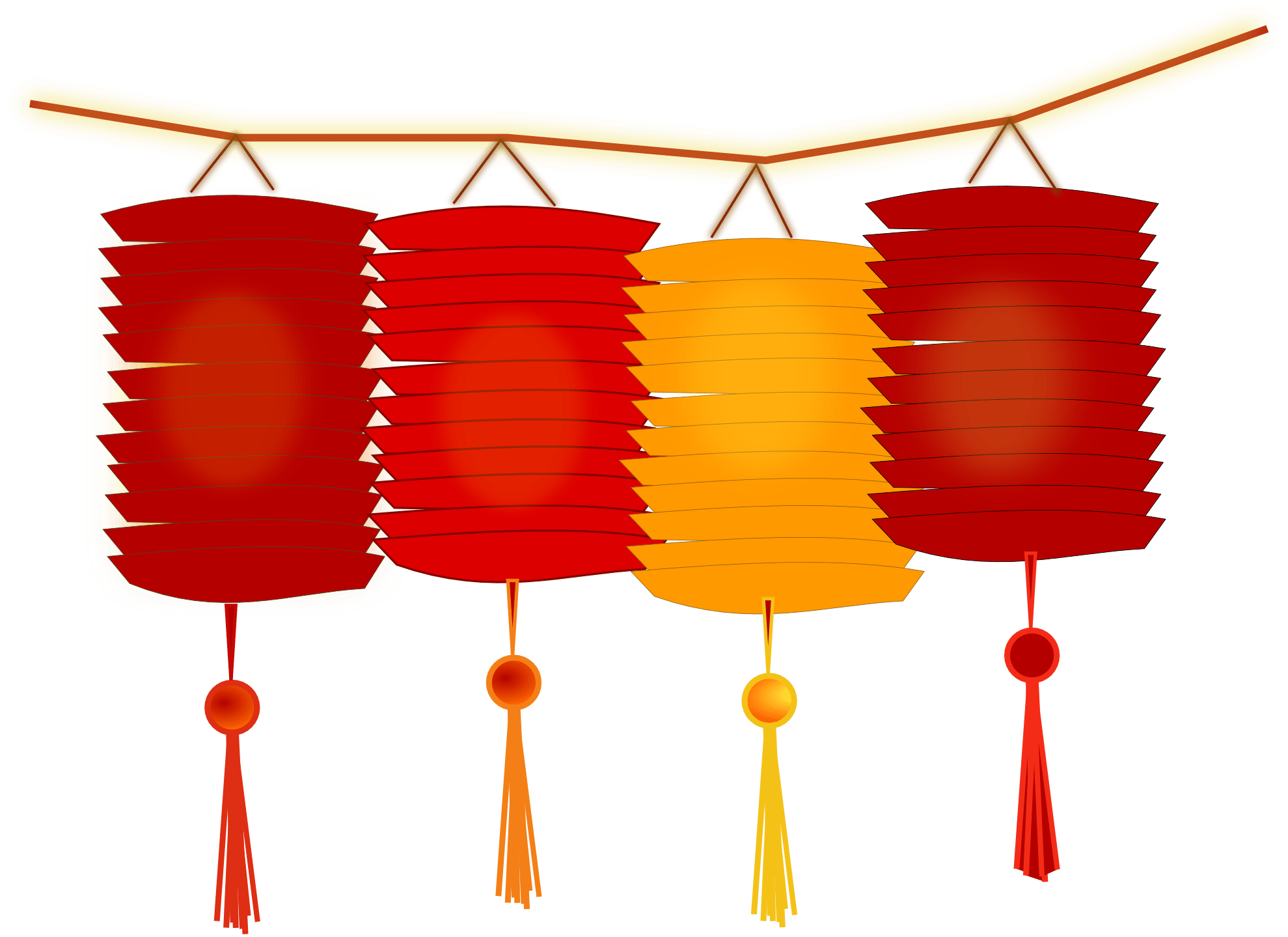 Download · holidays · chinese new year - Chinese New Year PNG HD
