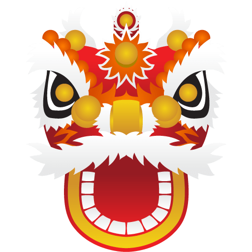 holidays · chinese new year - Chinese New Year PNG HD