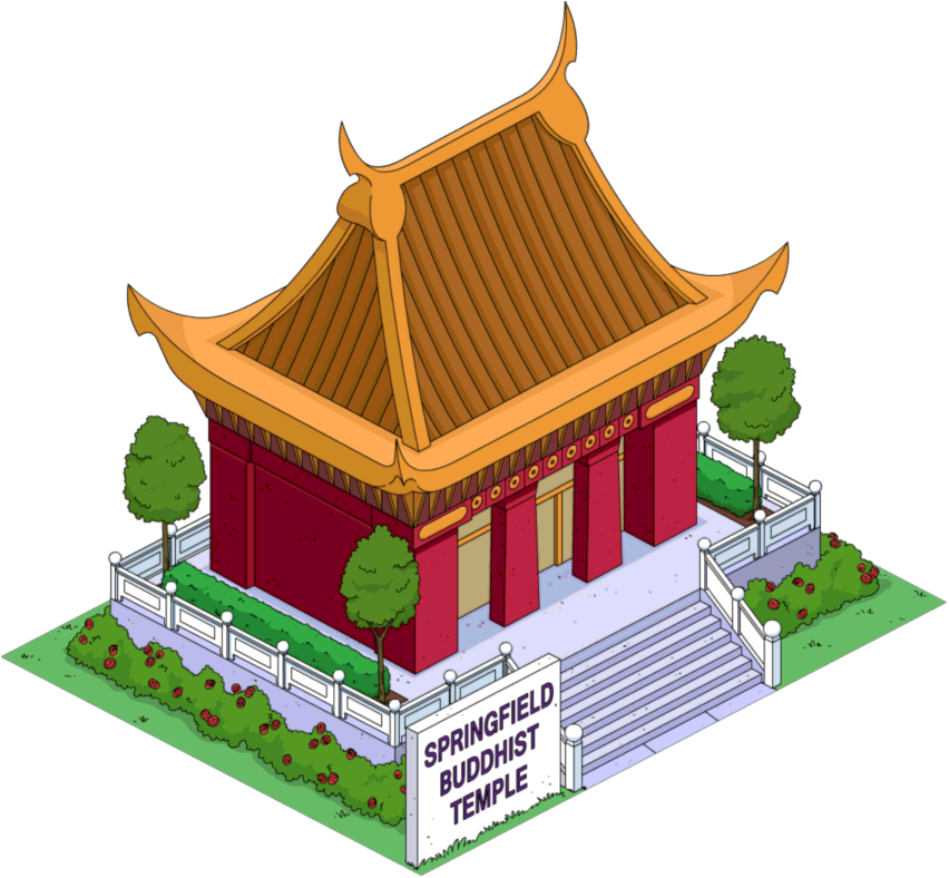 Chinese Temple Png Hd Transparent Chinese Temple Hd Png