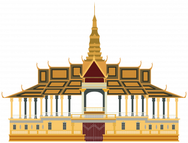 Palace PNG HD - Chinese Temple PNG HD