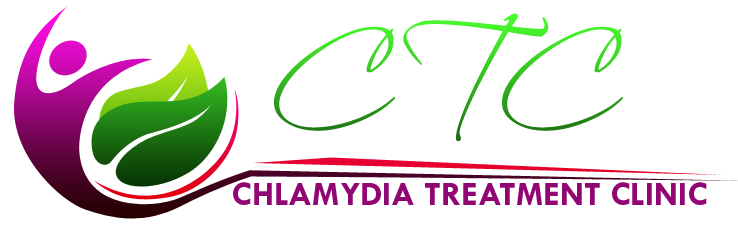 Chlamydia PNG HD-PlusPNG.com-738 - Chlamydia PNG HD