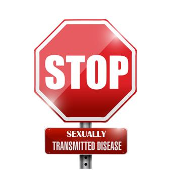 logo - Chlamydia PNG HD