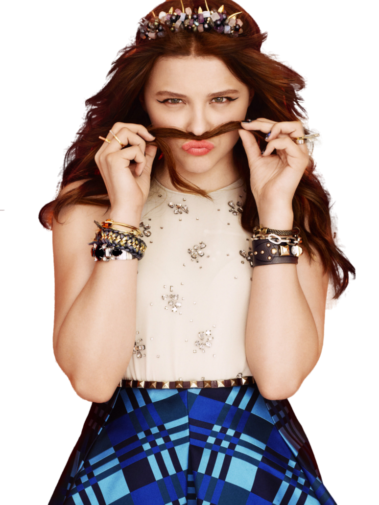 Explore Chloe Grace Moretz, Grace Ou0027malley, and more! - Chloe Grace Moretz PNG