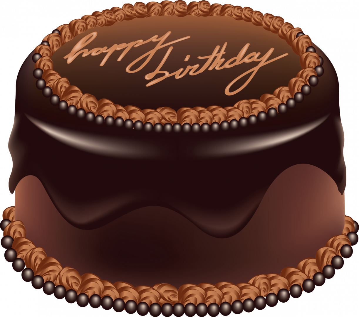 http://pluspng.com/img-png/chocolate-cake-png-hd-beautiful-gallery-free-clipart-picture-cakes-png-chocolate-cake-happy-1222.png Chocolate