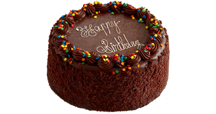 Chocolate Cake Png Hd Transparent Chocolate Cake Hd Png Images