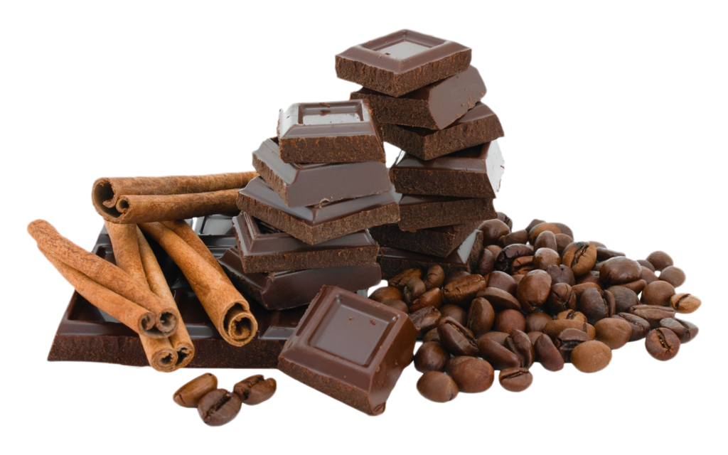 Chocolate HD PNG-PlusPNG.com-1024 - Chocolate HD PNG