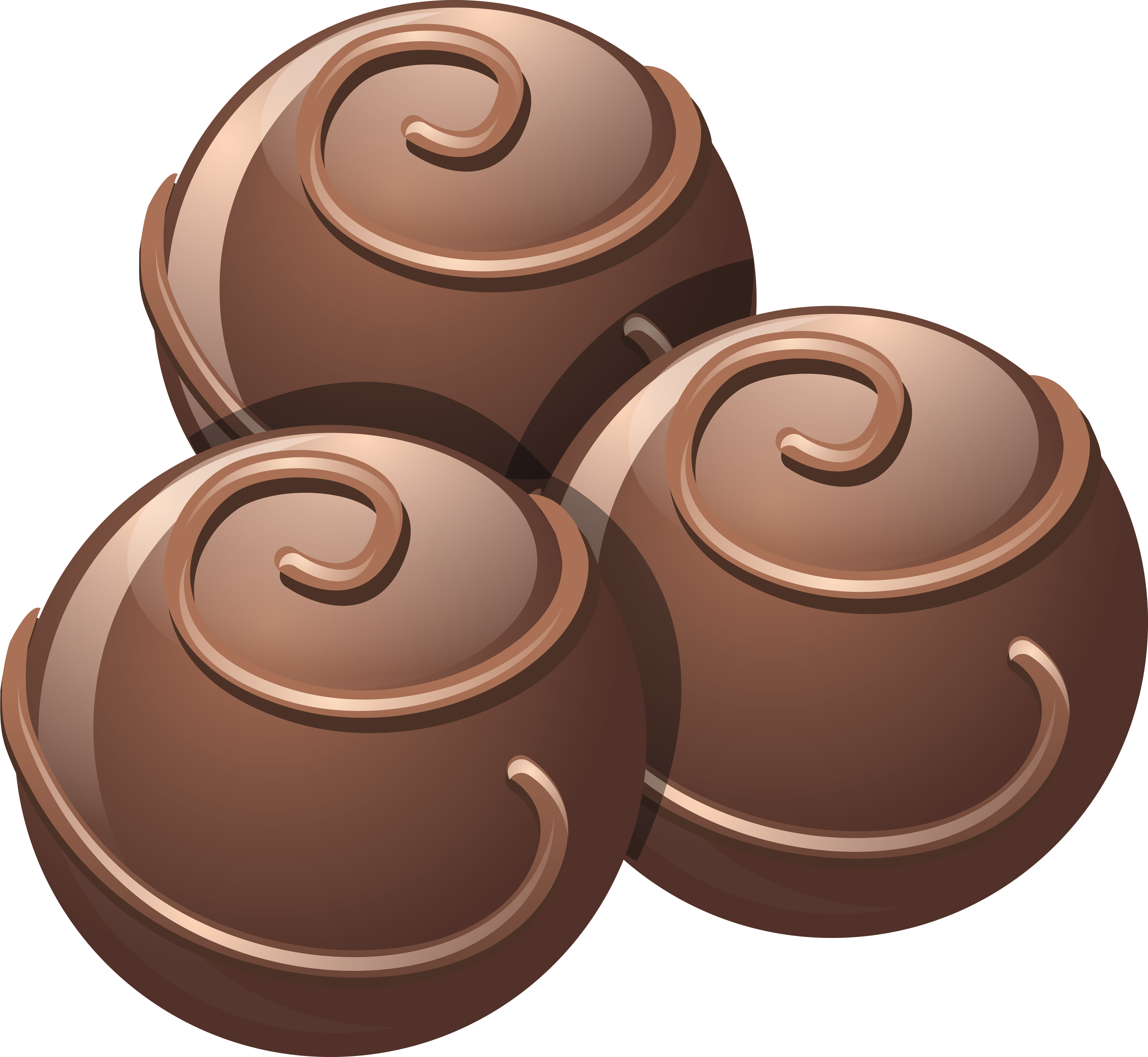Chocolate HD PNG-PlusPNG.com-3498 - Chocolate HD PNG