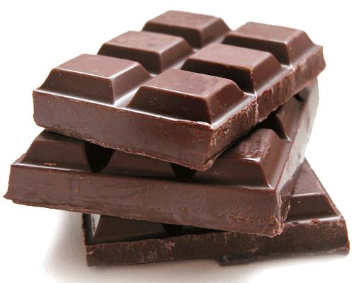 Chocolate - Chocolate HD PNG