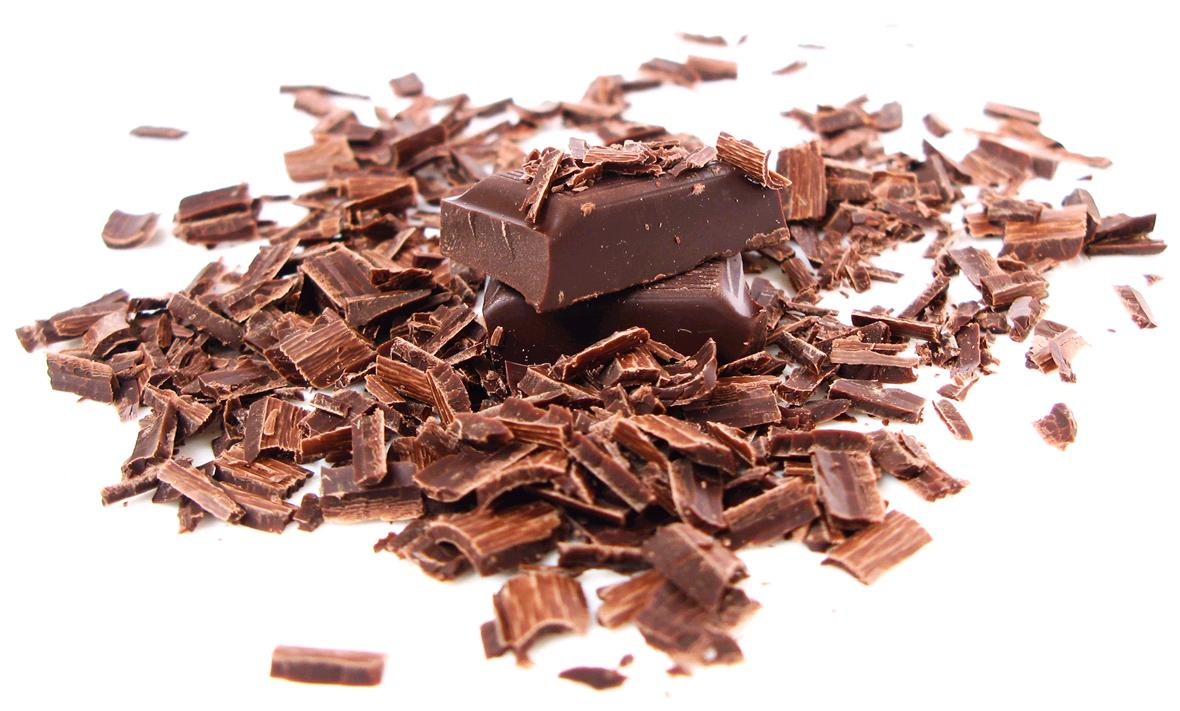 Chocolate Case - Chocolate HD PNG