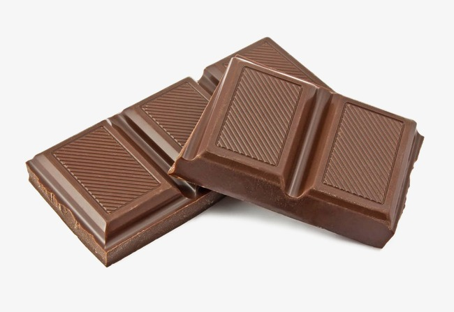 chocolate, Chocolate, Chocolate Box, Dark Chocolate PNG Image - Chocolate HD PNG