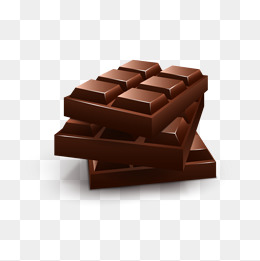 Vector chocolate, Vector, HD, Chocolate Bars PNG and Vector - Chocolate HD PNG