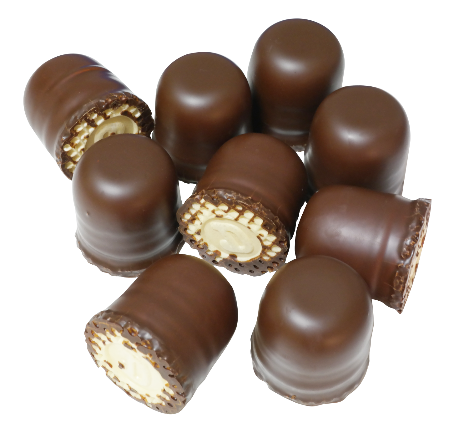Chocolate PNG - 20255