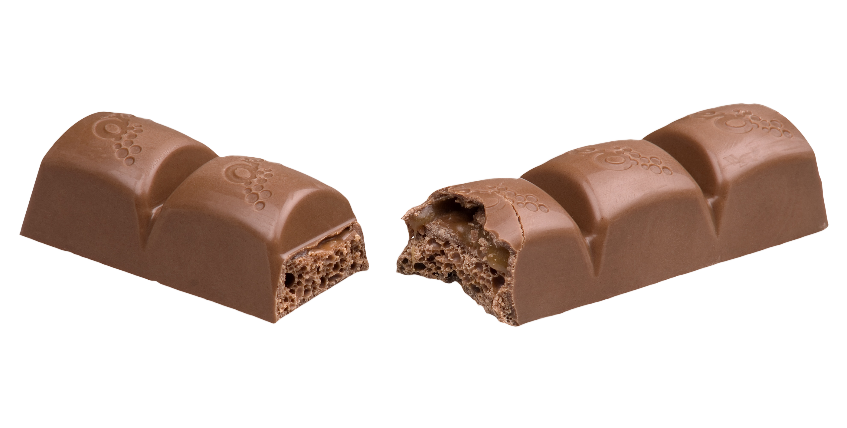 Chocolate PNG-PlusPNG.com-2800 - Chocolate PNG