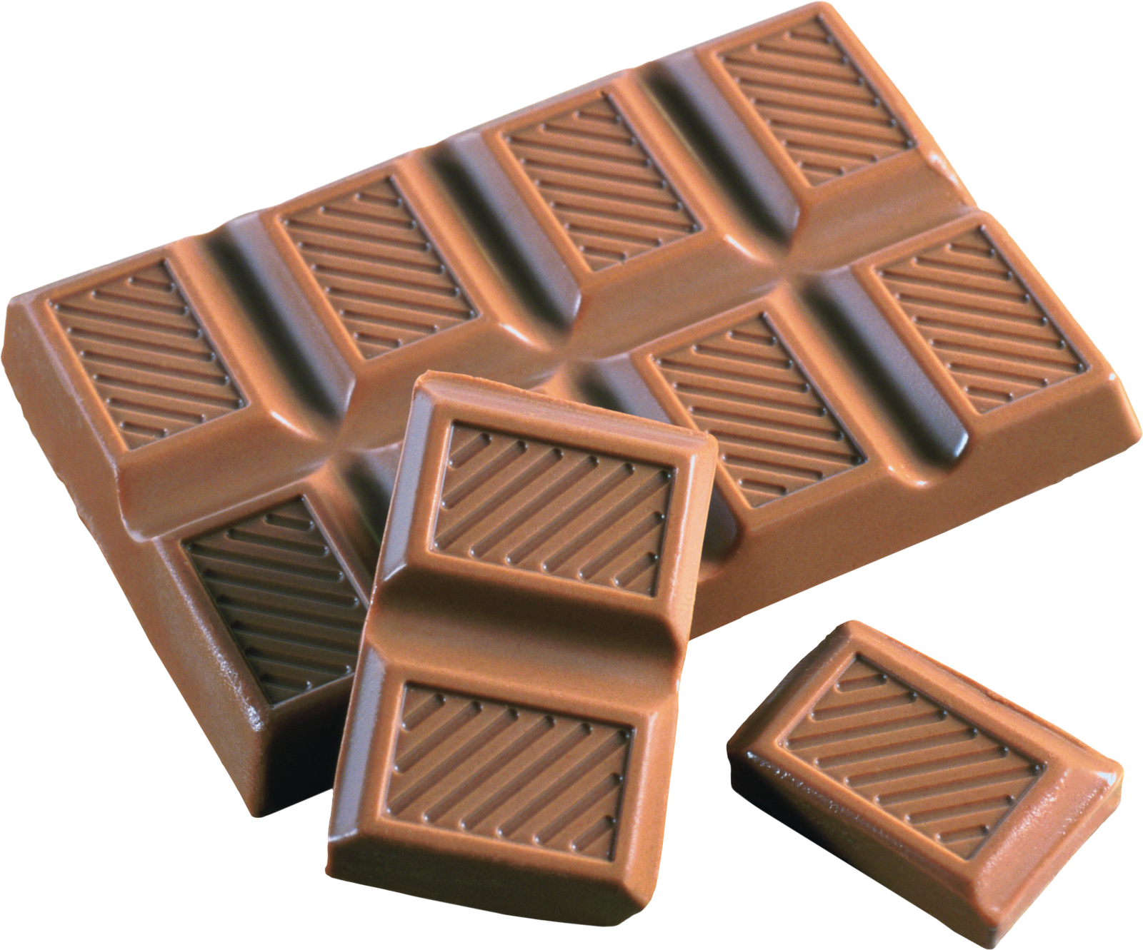 Chocolate bar PNG image - Chocolate PNG