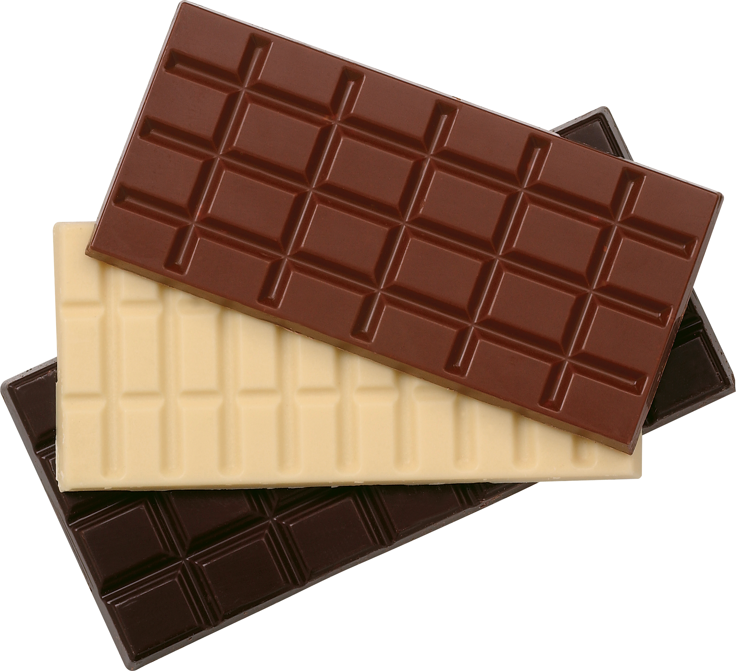Chocolate PNG - 27294
