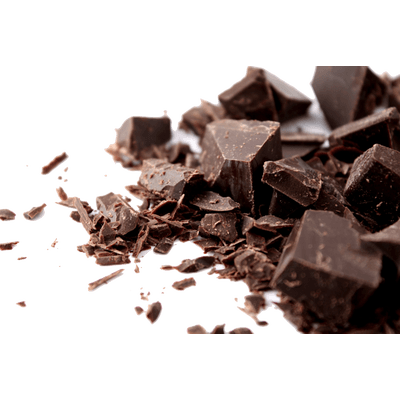 Chocolate PNG - 27297