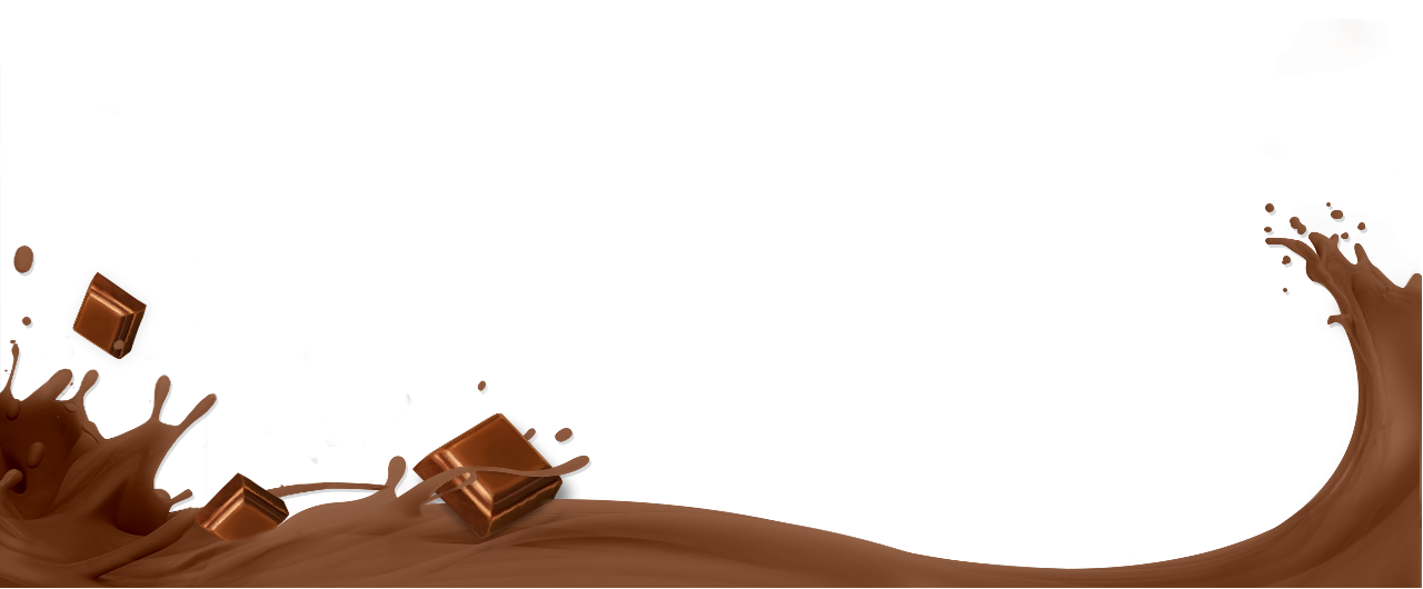Chocolate PNG - 20246