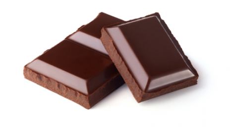 Chocolate PNG - 20249