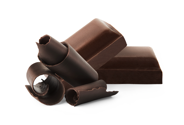 Chocolate PNG - 20238