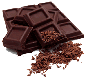 Chocolate PNG - 20252