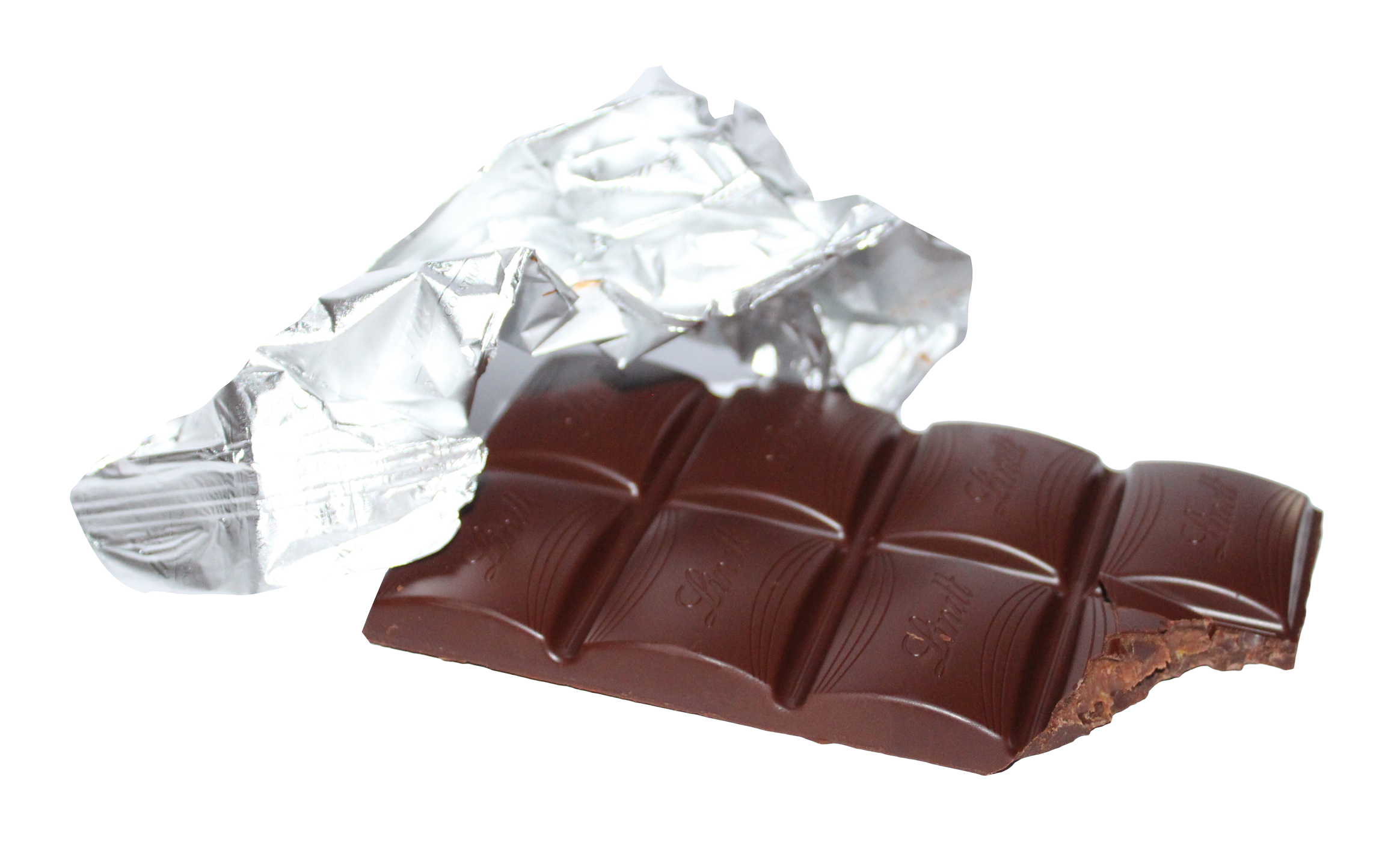 Chocolate PNG - 20251