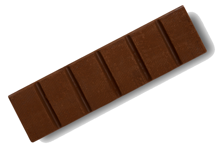 Chocolate PNG HD - 125774