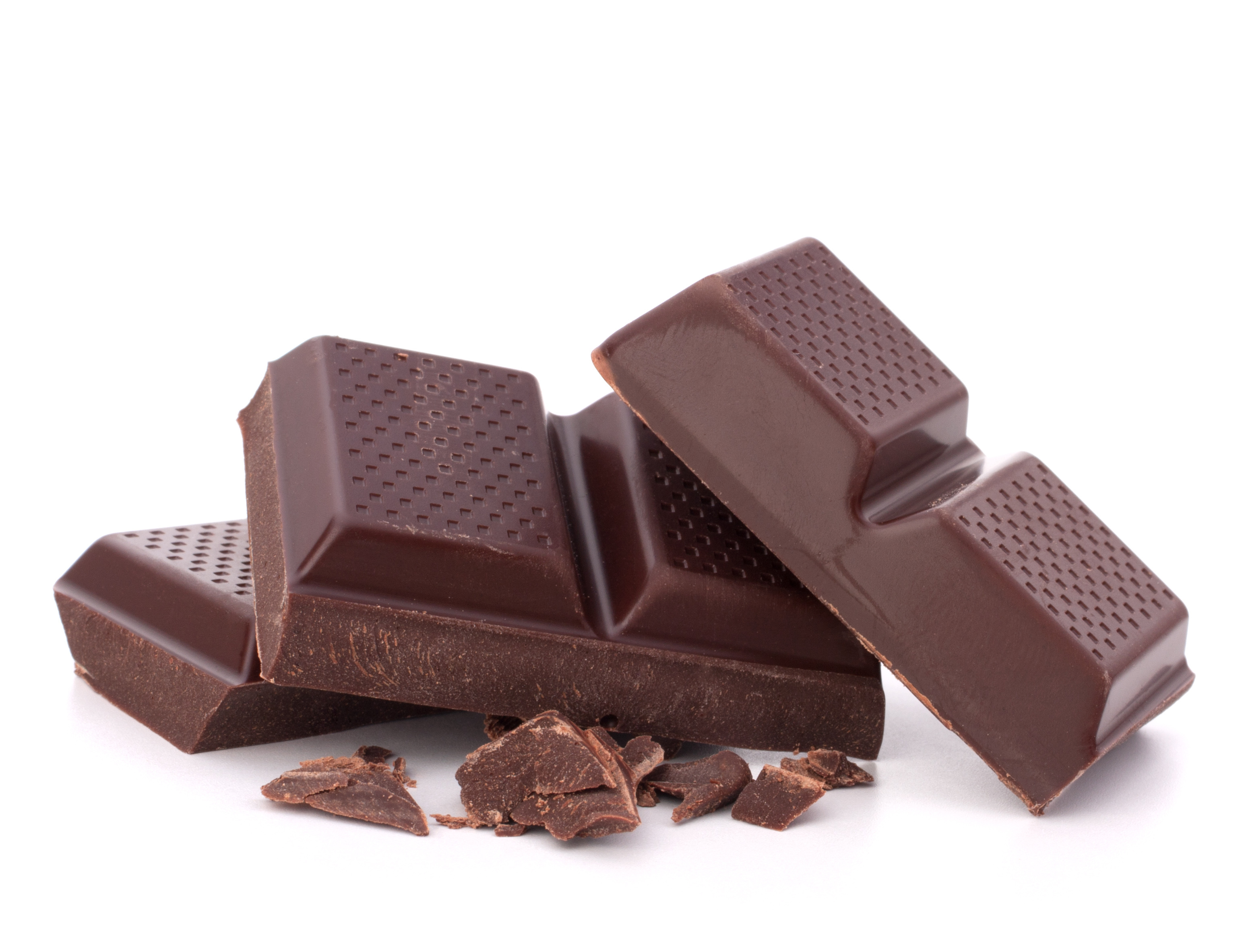 Chocolate PNG HD - 125784