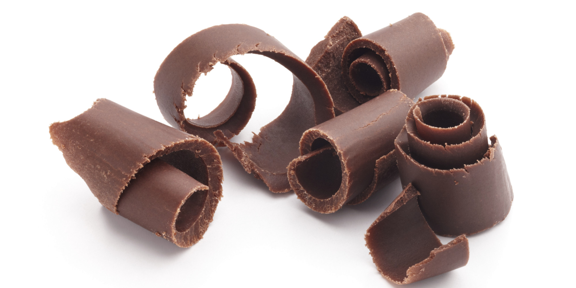 Chocolate PNG HD - 125787