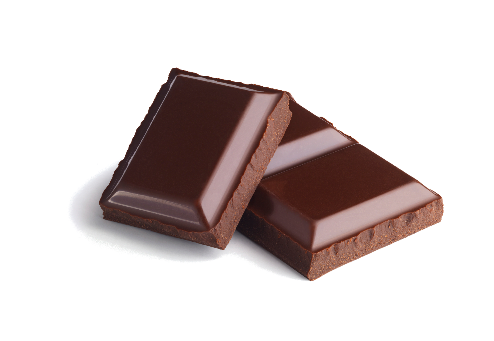 Chocolate PNG HD - 125779