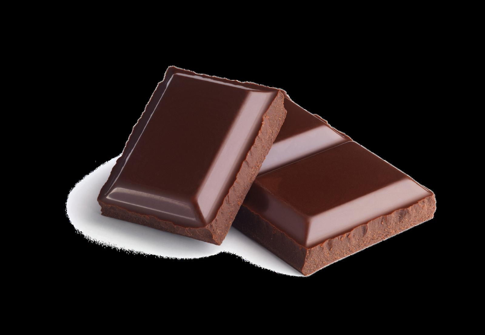 Chocolate PNG image - Chocolate PNG - Chocolate PNG HD