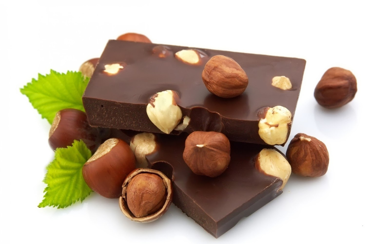 Right Click, Save Image As. To Download Your Image. - Chocolate PNG HD