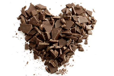 Chocolate PNG - 20247