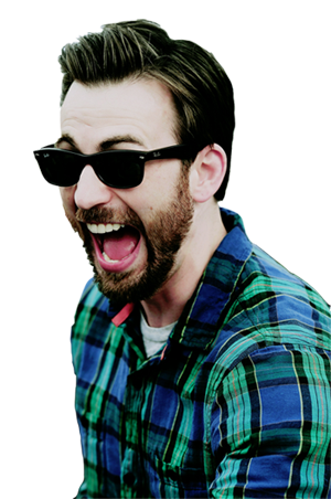111 images about chris evans on We Heart It | See more about chris evans,  Avengers and captain america - Chris Evans PNG