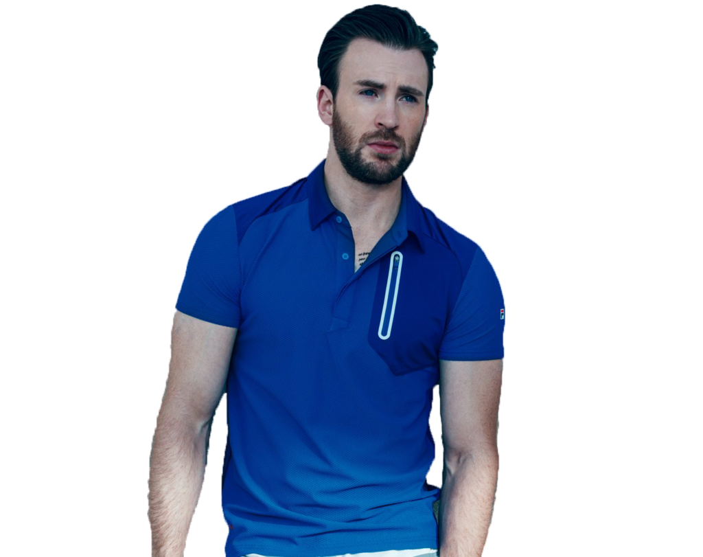 Chris Evans png by FridaMcGuiness Chris Evans png by FridaMcGuiness - Chris Evans PNG