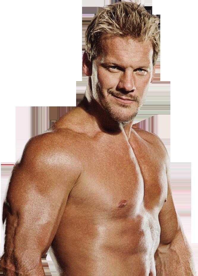 Chris Jericho PNG File - Chris Jericho PNG