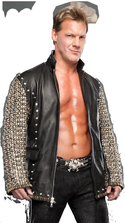 Download Chris Jericho PNG images transparent gallery. Advertisement - Chris Jericho PNG