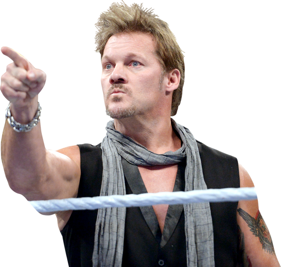 Image Kataoka Chris Miyuki Png: Chris Jericho PNG Transparent Chris Jericho.PNG Images