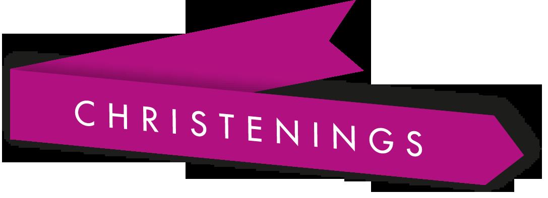 Christening PNG HD-PlusPNG.com-1087 - Christening PNG HD