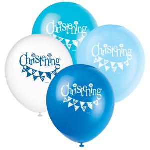 Christening PNG HD-PlusPNG.com-300 - Christening PNG HD