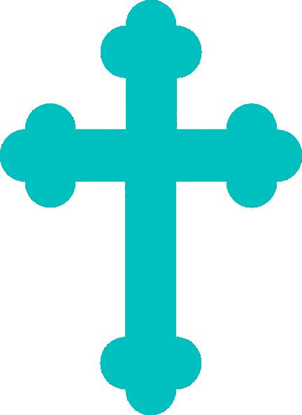 Christening PNG HD - 143856