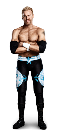 Christian - Wwe Christian Cage PNG