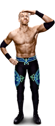 Christian Cage (2) PNG by WLCAlexa101 PlusPng.com  - Wwe Christian Cage PNG