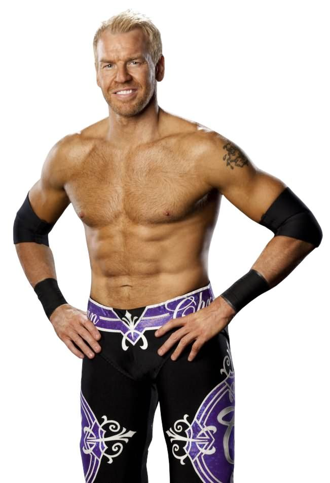 Christian Cage | WWE/TNA/Other Wrestling | Pinterest | Christian cage and  Wwe tna - Wwe Christian Cage PNG