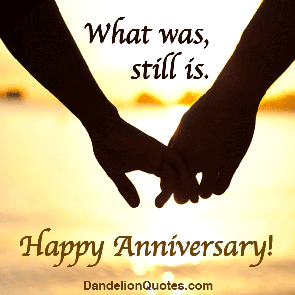 [ Anniversary Quotes Marriage Anniversary Quotes Wedding Anniversary ]   Wedding  Anniversary Wishes Hd Wallpaper Hd