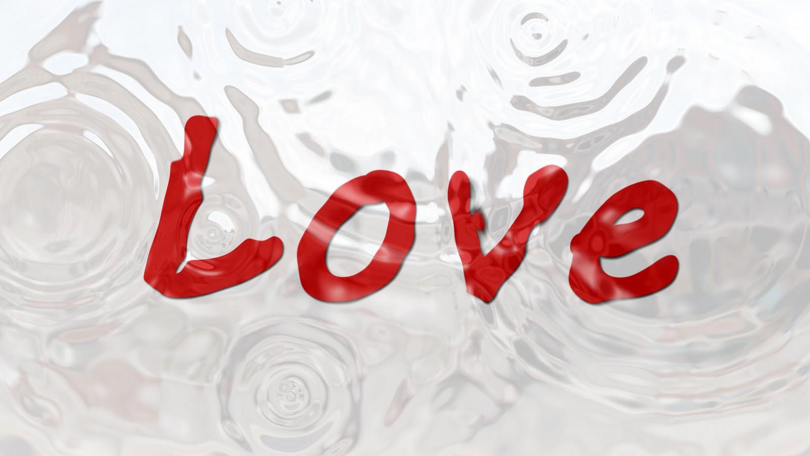 Christian Love PNG HD Transparent Christian Love HDPNG