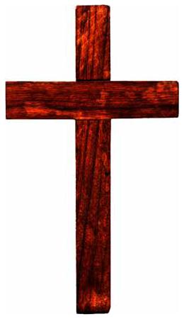 Christian cross PNG - Christian PNG HD Crosses
