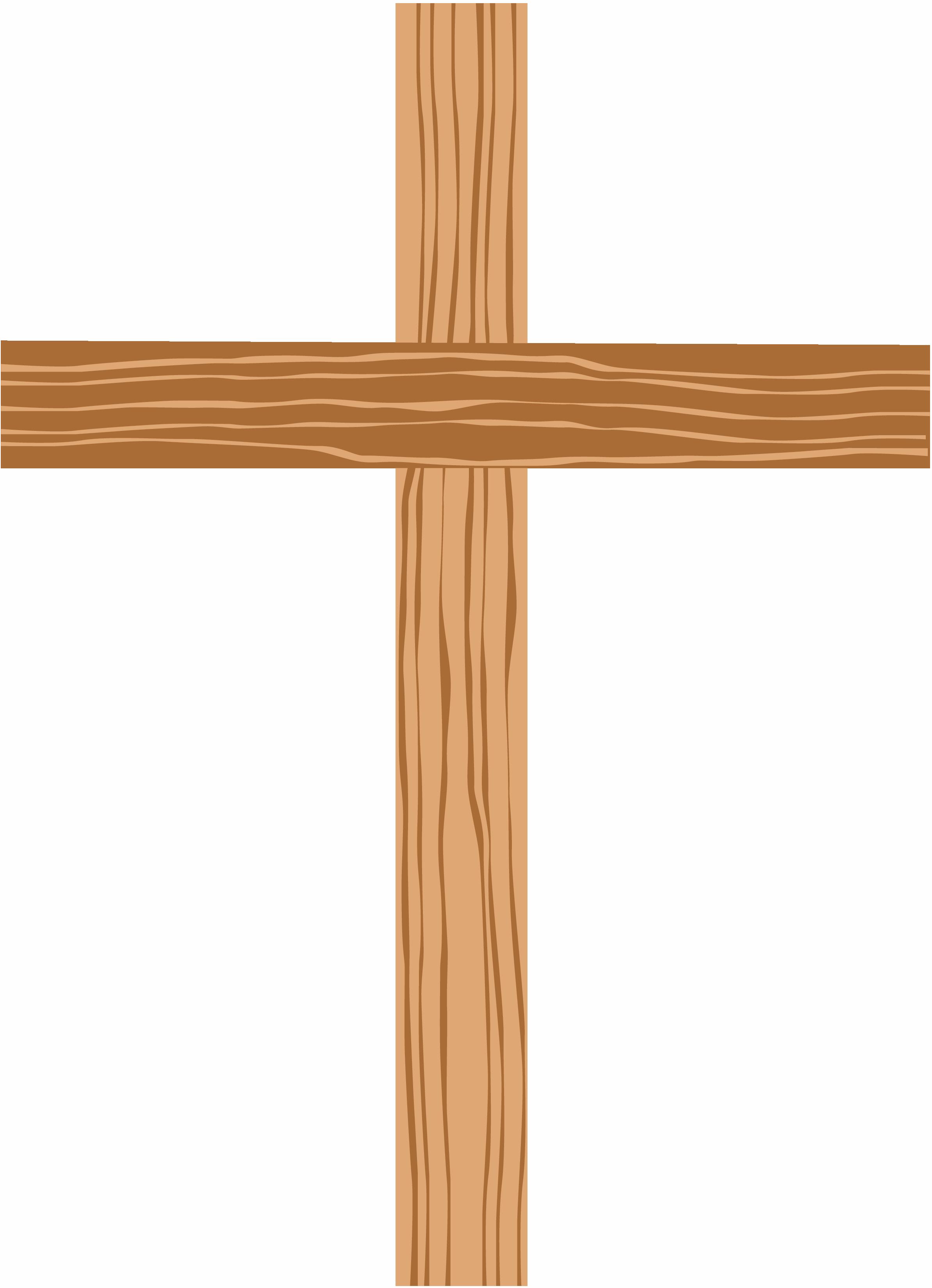 Christian Cross PNG HD - Christian PNG HD Crosses