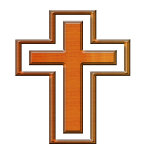 Christian Cross Png Hd PNG Image - Christian PNG HD Crosses